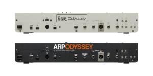 ARP ODYSSEY Module 4