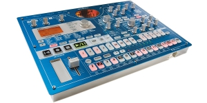 ElecTribe MX (EMX-1) 2
