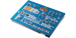 ElecTribe MX (EMX-1) 4