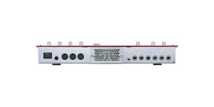 ElecTribe SX (ESX-1) 3