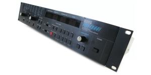 EX-8000 3