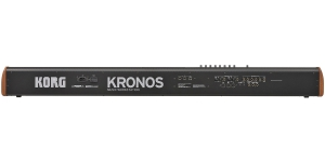 Kronos 2 88 4