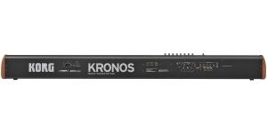 Кронос 2 88 4