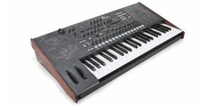 MS2000B 2