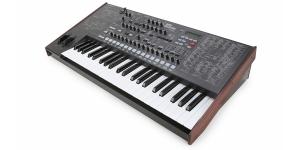 MS2000B 3