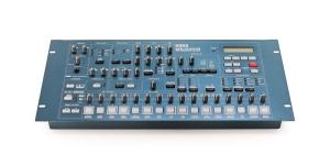 Корг MS2000R