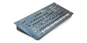 MS2000R 2