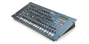MS2000R 3