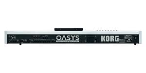 OASYS 76 3