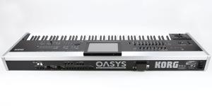 OASYS 88 4