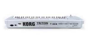 Triton 61 4