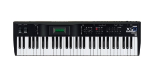 X5D 1