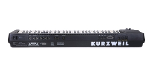 K2000 4
