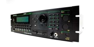 K2000R 2