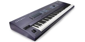 K2600X 2