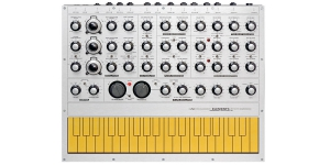 Elements Synthesizer 1