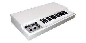 M4000D Mellotron 2