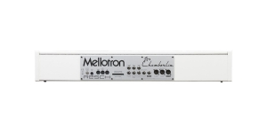 M4000D Mellotron 4