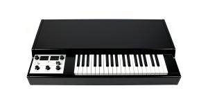 M4000D Mellotron 5