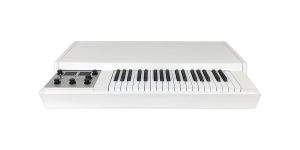 M4000D Mellotron 6