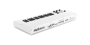 Мини-меллотрон Эм4000Ди 4