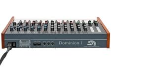 Dominion 1 4