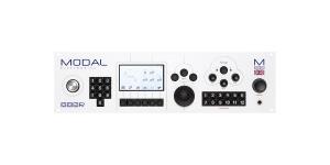 Modal Electronics 002R