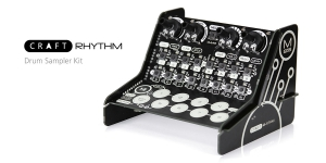 CRAFTrhythm 2