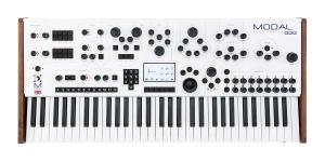 Modal Electronics 002