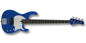 Flea Bass 3