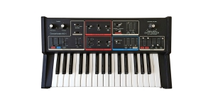 Moog Concertmate MG-1