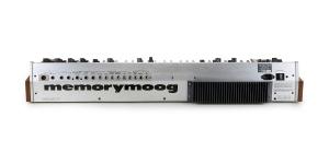 Memorymoog 4