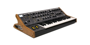 Subsequent 37 2