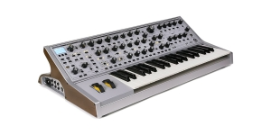 Subsequent 37 CV 2