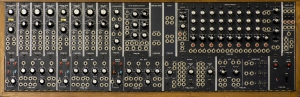 System 55 3