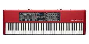 Nord Electro 5HP