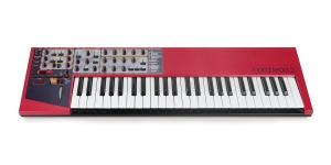 Клавия Норд Лид 2