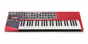 Клавия Норд Лид 3