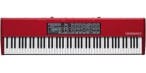 Клавия Норд Пиано 2