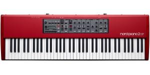 Piano 2 HP 1