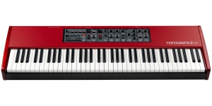 Piano 2 HP 2