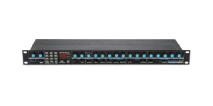 Novation Bass Station Rack