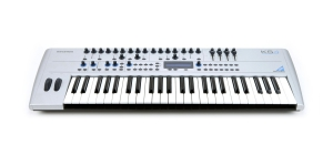 Novation KS 4
