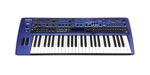 Novation Nova II 49