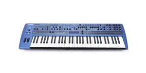 Novation Supernova 2 Keyboard