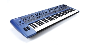 Supernova 2 Keyboard 2