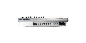 X-Station 25 2