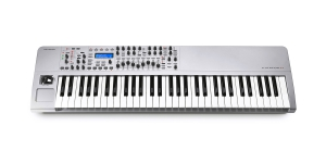 Novation X-Station 61