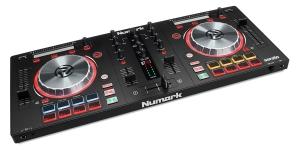 Mixtrack Pro 3 3