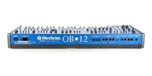 OB-12 4